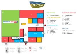 uncategorized busselton central floor plan shopping centre center