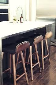 Mid Century Modern Bar Stool Stools Mid Century Modern Counter Stools Mid Century Modern