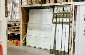3 Panel Interior Doors Home Depot Prehung Interior Doors Home Depot Closet Doors Closet Doors