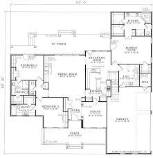 home blueprints 100 house blueprints best 25 one bedroom house plans ideas