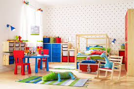 Home Tips And Tricks by Childrens Bedroom Kids Rooms