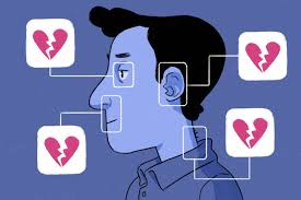 TIME Top    Online Dating Stories