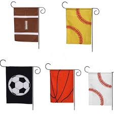 Yard Flags Wholesale Garden Flag Holders Wholesale Home Outdoor Decoration