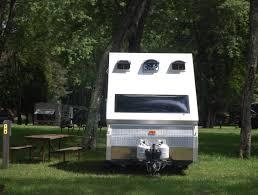 middleboro massachusetts rv camping sites boston cape cod koa