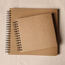 Sticky Photo Album Pages Popular Scrapbook Album Pages Buy Cheap Scrapbook Album Pages Lots