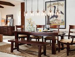 value city dining room furniture value city coffee tables art van formal dining room sets pendleton