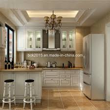 Russian Cabinet China Russian Style Newest Kitchen Cabinet Furniture Made Of Red