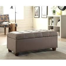 long bedroom bench u2013 wordslikehoney me
