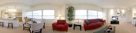 park harvey oklahoma city ok rentals corporatehousing com