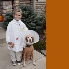 Preschool Halloween Costume Ideas 20 Vet Costume Ideas Colour Chart Vets