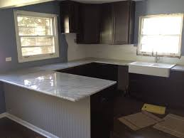 granite countertop how to paint kitchen cabinets yourself white