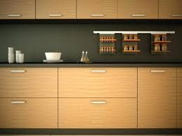 ikea replacement kitchen cabinet doors kitchen cabinet doors ikea custom canada with glass