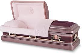 cheap caskets metal caskets portland caskets costs seattle affordable casket