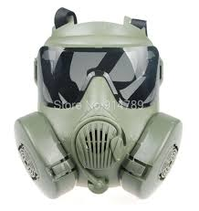 Gas Mask Halloween Costume Gas Mask Halloween Promotion Shop Promotional Gas Mask