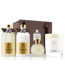vintage with elderflower ultimate collection molton brown uk