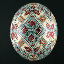 pysanky for sale ukrainian egg patterns pysanky ukrainian easter egg