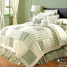 Full Size Bed Dimensions Quilt For Queen Bed On Dimensions Of Queen Bed Awesome Queen Size