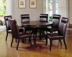 full size of dining tables9 piece dining set rectangle dining