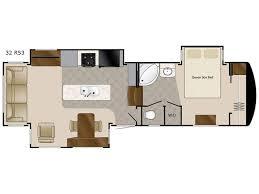 in suite floor plans mobile suites fifth wheel rv sales 19 floorplans