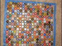 beer cap table top luxury beer cap coffee table ikea doutor