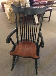 Trex Rocking Chair Reviews Home Virginia House Rocking Chair Concept Home U0026 Interior Design
