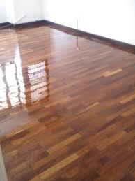 Laminate Wood Flooring Manufacturers Timber Flooring Manufacturers Malaysia Flooring Designs
