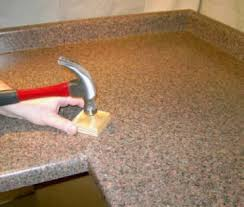 Online Laminate Countertops - awesome laminate countertop seam filler 93 for your cheap home