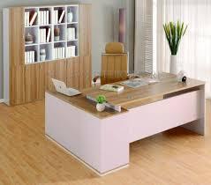 Modern Executive Office Table Design Furniture Office Big Wooden Modern Executive Desk Office Table