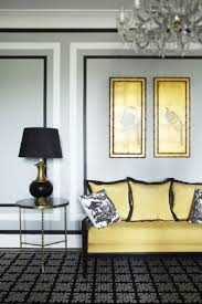 Interior Furnishing 1494 Best Interior Design Trends For 2015 Images On Pinterest