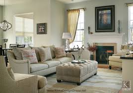 cozy ideas with beige and gray living room from home decorating