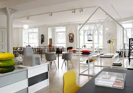 hay furniture manufacturer denmark woont love your home
