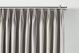 good looking curtains for traverse rods weaselmedia com