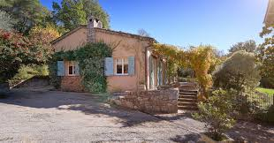 julia child u0027s kitchen for sale house in france included update