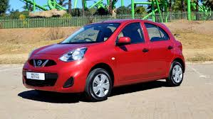 nissan micra active india is mid aged micra active still a strong contender iol motoring