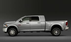 white truck bed liner ram offers spray on bedliner as factory option pickuptrucks com news