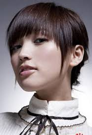 short hairstyles on ordinary women 20 new short hairstyles for asian women hairstyle guru