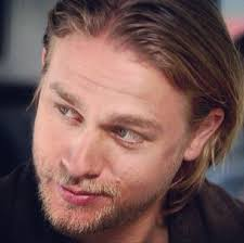 jax teller hair product 582 best charlie images on pinterest charlie hunnam anarchy and