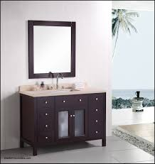 Bathroom Vanity Furniture Vanity Sets For Bathroom Unique 48 Venetian Dec302c Single Sink