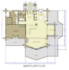 earth contact homes floor plans earth contact home floor plans