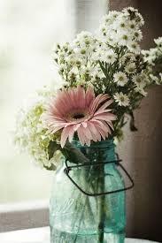 flower arrangements pictures best 20 funeral flower arrangements ideas on pinterest flower