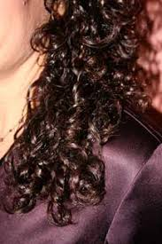 coke blowout hairstyle i did a brazilian blowout naturallycurly com