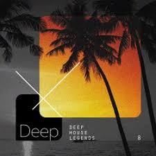 Top House 2017 Vocal Deep House June 2017 Top Best Of Collections Music From