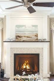 fireplace decorating ideas for your home fireplace decorating ideas for your home liftechexpo info