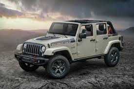 charcoal black jeep first look 2017 jeep wrangler rubicon recon testdriven tv