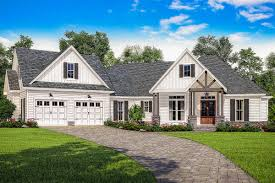 blueprints for homes architectural designs selling quality house plans for over 40 years
