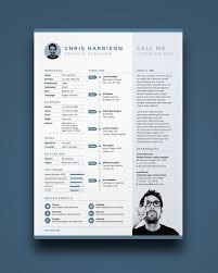 creative resume templates creative resume templates 1d36bcd991f77459af3f7c955a5975b5 cv
