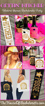 party city halloween window clings best 25 bachelorette party supplies ideas only on pinterest