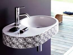Small Contemporary Bathroom Vanities by Modern Bathroom Vanities And Sinks Adding Chic And Style To