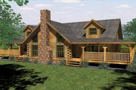 simple log home plans 40 simple log cabin house plans log cabin house plans simple log