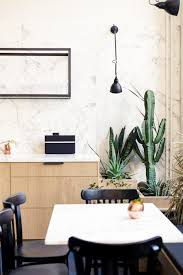 Interiors Kitchen Eginstill Kitchen Ibiza Interiors Architect Designer Furniture